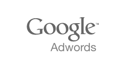 adwords (1)