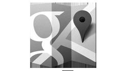 google_maps_bw (1)