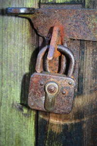 lock-329759_1280