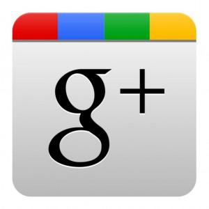 google-plus-1024x1024