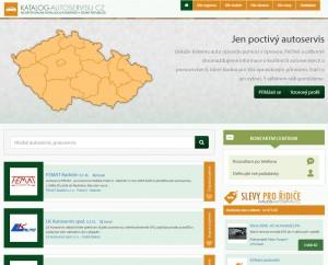 katalog-autoservisu-projekt